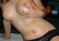 AngelEyes zoekt Orale Sex in Drenthe op marktplaatsvoorsex.net